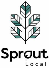 Sprout Local web consutling, SEO, web design and Local Lead Generation company in Surrey, BC