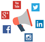 social media marketing surrey, bc